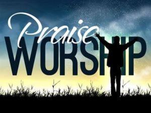 Sunday Worship | Olney Church of the Nazarene